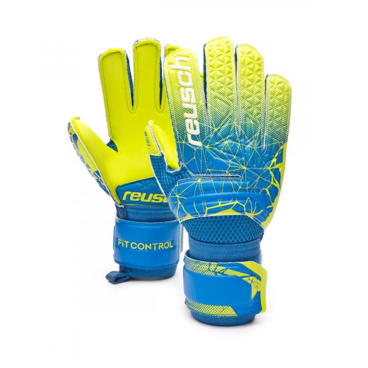 guante-reusch-fit-control-s1-nino-blue-lime-0.jpg