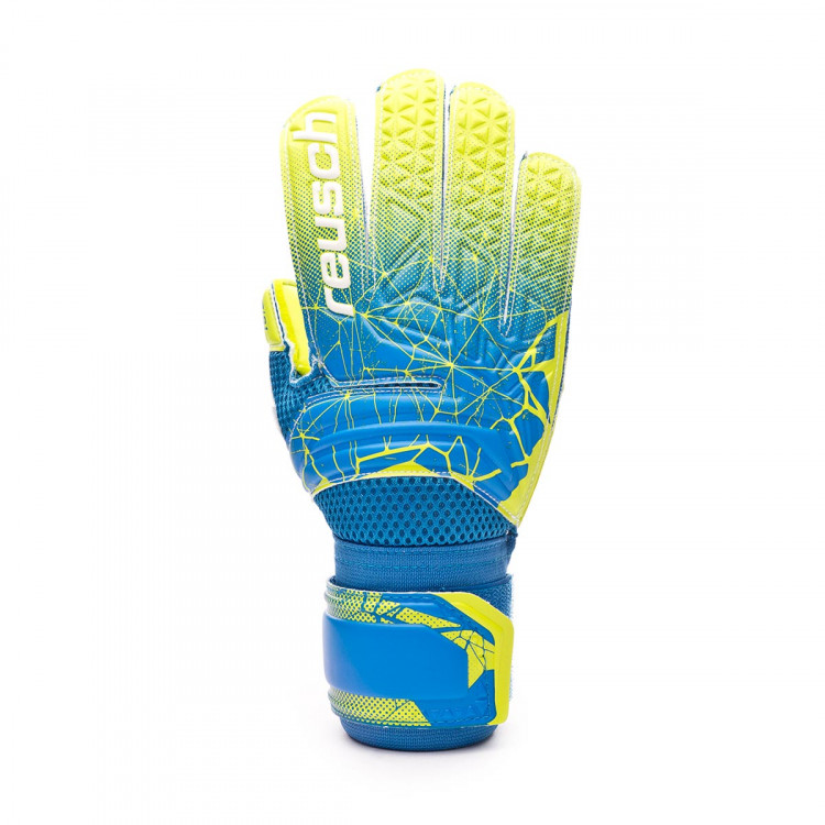 guante-reusch-fit-control-s1-nino-blue-lime-1.jpg