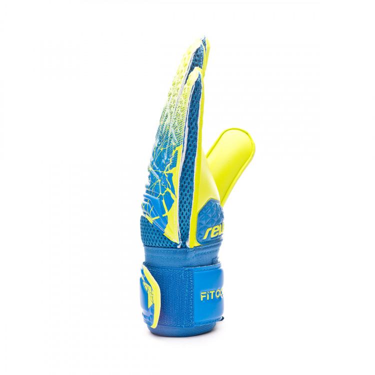 guante-reusch-fit-control-s1-nino-blue-lime-2.jpg