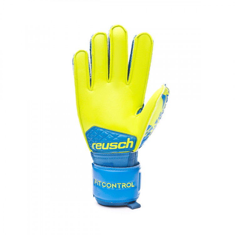 guante-reusch-fit-control-s1-nino-blue-lime-3.jpg