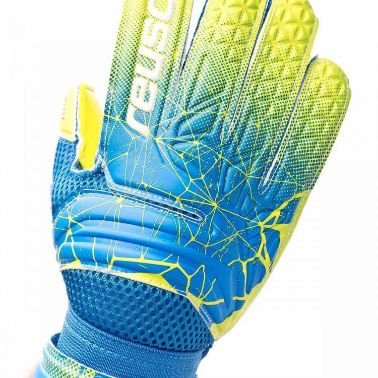 guante-reusch-fit-control-s1-nino-blue-lime-4.jpg
