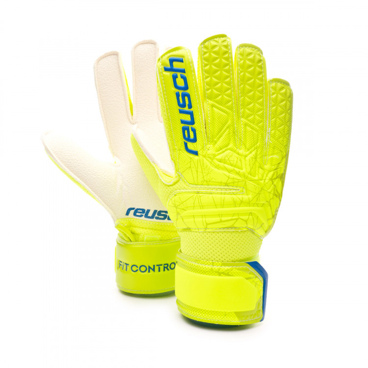 guante-reusch-fit-control-rg-open-cuff-nino-lime-safety-yellow-0.jpg