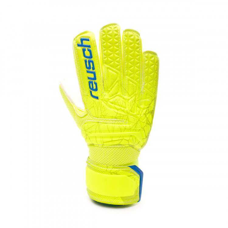 guante-reusch-fit-control-rg-open-cuff-nino-lime-safety-yellow-1.jpg