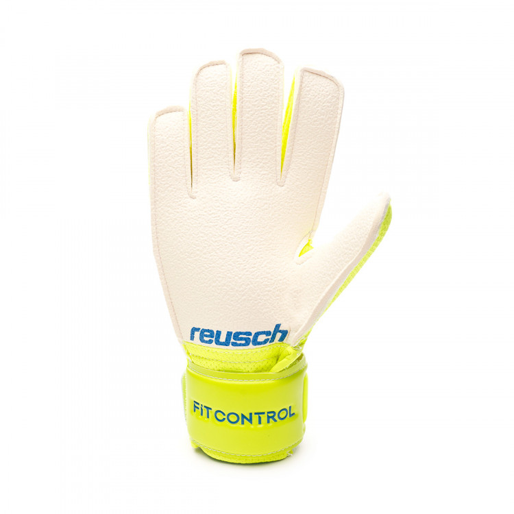guante-reusch-fit-control-rg-open-cuff-nino-lime-safety-yellow-3.jpg