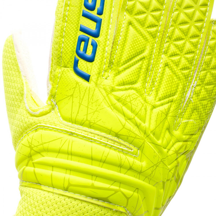 guante-reusch-fit-control-rg-open-cuff-nino-lime-safety-yellow-4.jpg
