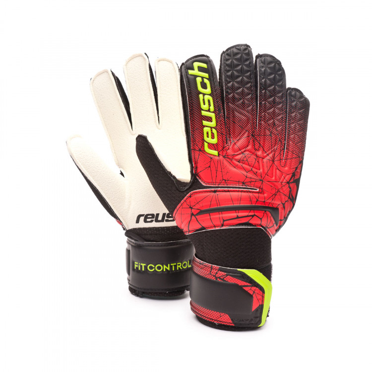 guante-reusch-fit-control-rg-open-cuff-nino-black-fire-red-0.jpg