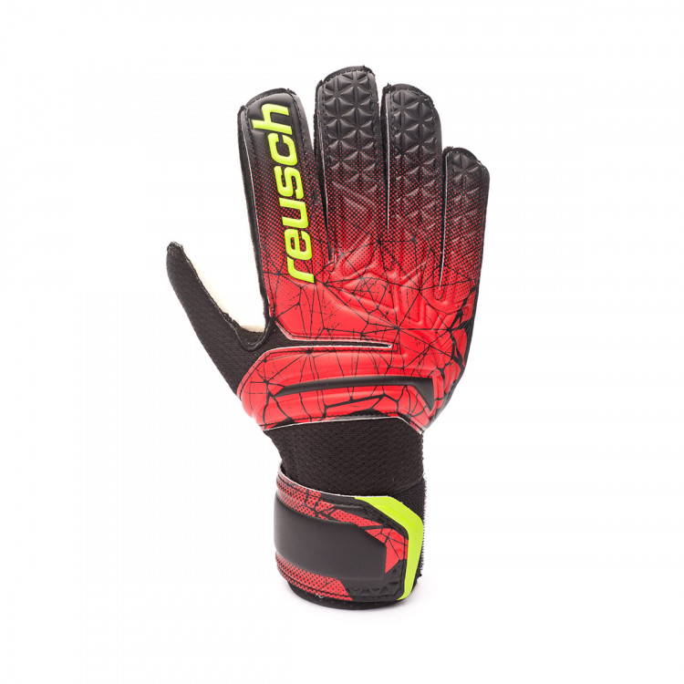 guante-reusch-fit-control-rg-open-cuff-nino-black-fire-red-1.jpg