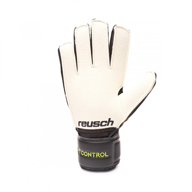 guante-reusch-fit-control-rg-open-cuff-nino-black-fire-red-3.jpg