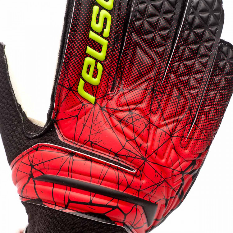 guante-reusch-fit-control-rg-open-cuff-nino-black-fire-red-4.jpg