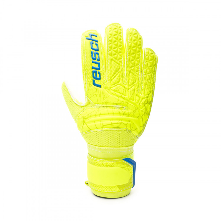 guante-reusch-fit-control-sg-nino-lime-safety-yellow-1.jpg