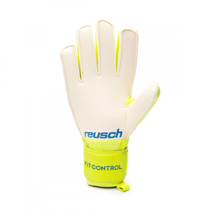 guante-reusch-fit-control-sg-nino-lime-safety-yellow-3.jpg
