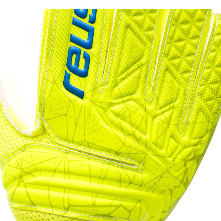 guante-reusch-fit-control-sg-nino-lime-safety-yellow-4.jpg