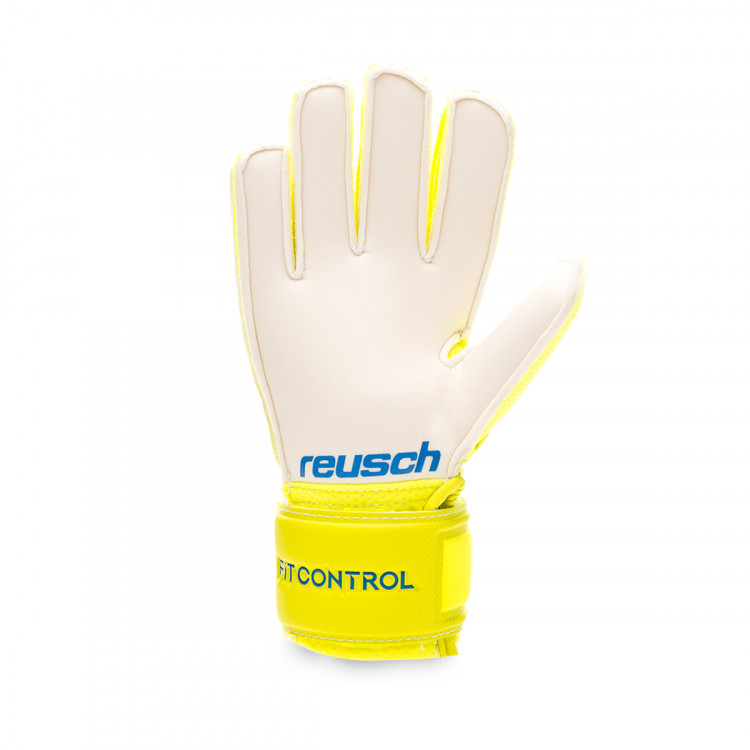 guante-reusch-fit-control-sd-open-cuff-nino-lime-safety-yellow-3.jpg