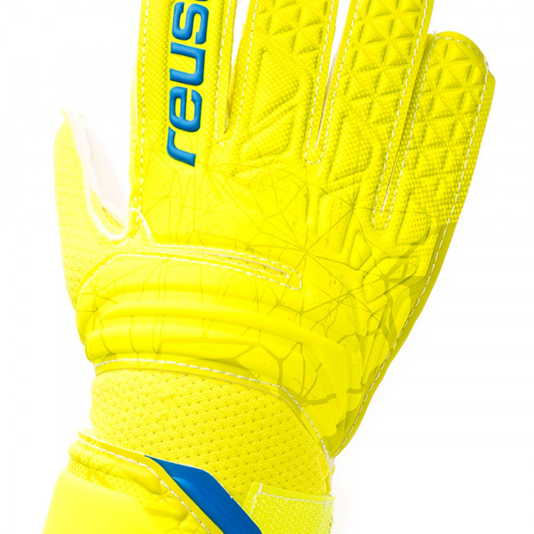 guante-reusch-fit-control-sd-open-cuff-nino-lime-safety-yellow-4.jpg