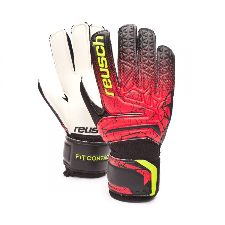 guante-reusch-fit-control-sd-open-cuff-nino-black-fire-red-0.jpg