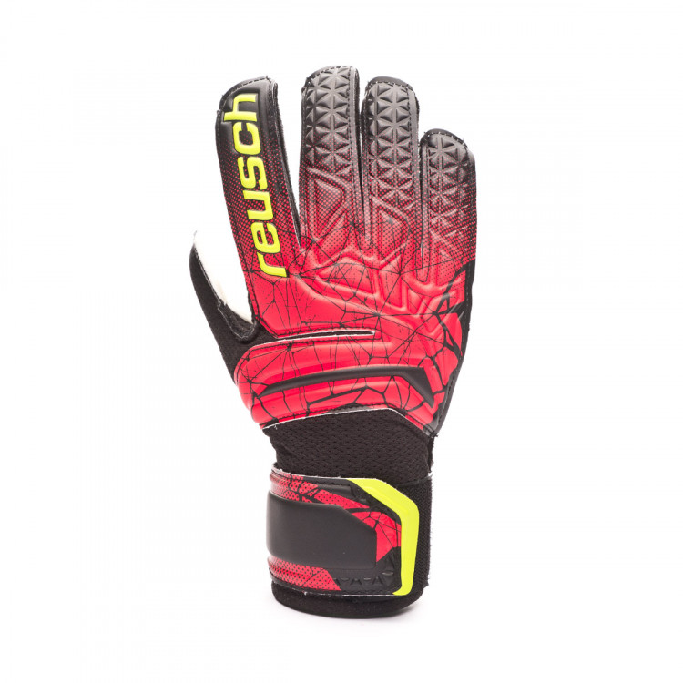 guante-reusch-fit-control-sd-open-cuff-nino-black-fire-red-1.jpg