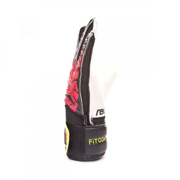guante-reusch-fit-control-sd-open-cuff-nino-black-fire-red-2.jpg
