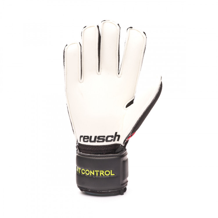guante-reusch-fit-control-sd-open-cuff-nino-black-fire-red-3.jpg