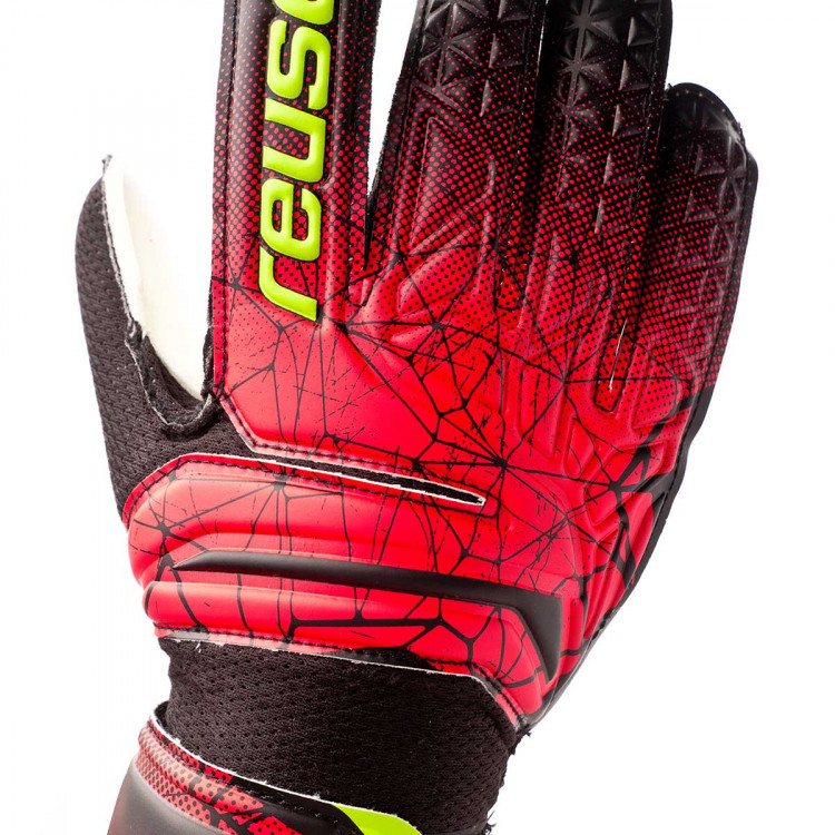 guante-reusch-fit-control-sd-open-cuff-nino-black-fire-red-4.jpg