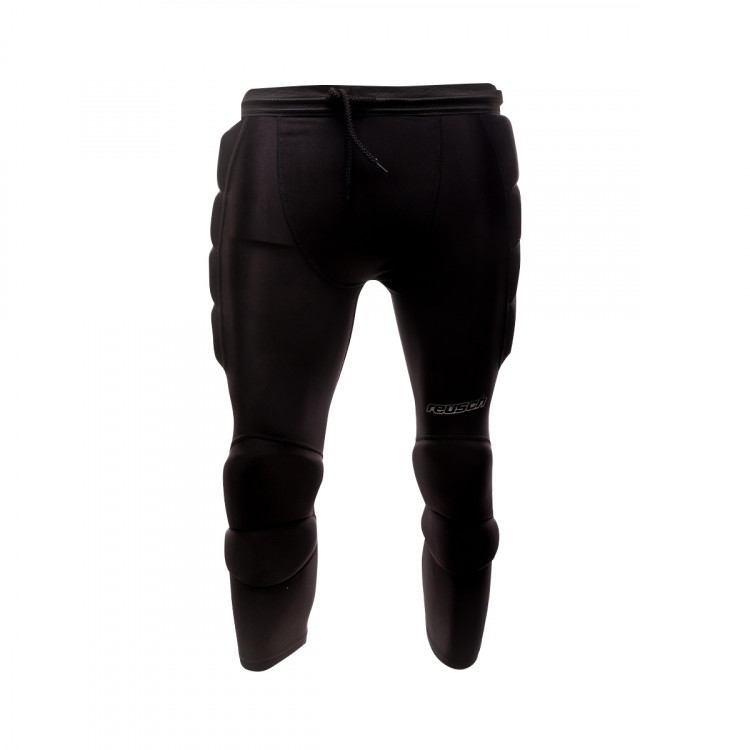 pantalon-pirata-reusch-34-soft-padded-black-1.jpg