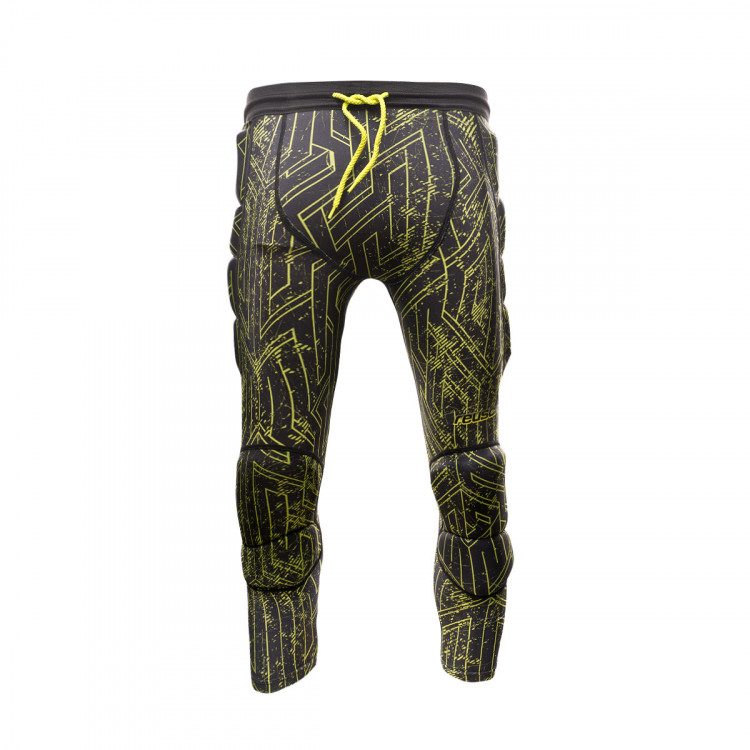 pantalon-pirata-reusch-34-soft-padded-black-lime-green-1.jpg