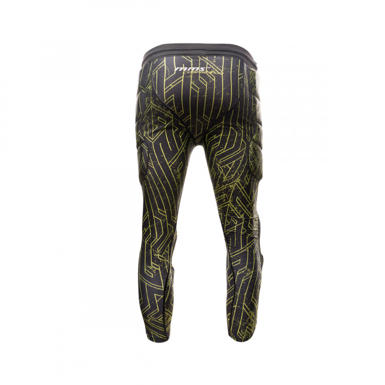 pantalon-pirata-reusch-34-soft-padded-black-lime-green-2.jpg