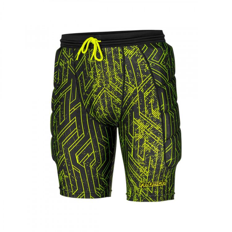 pantalon-corto-reusch-short-soft-padded-black-lime-green-0.jpg