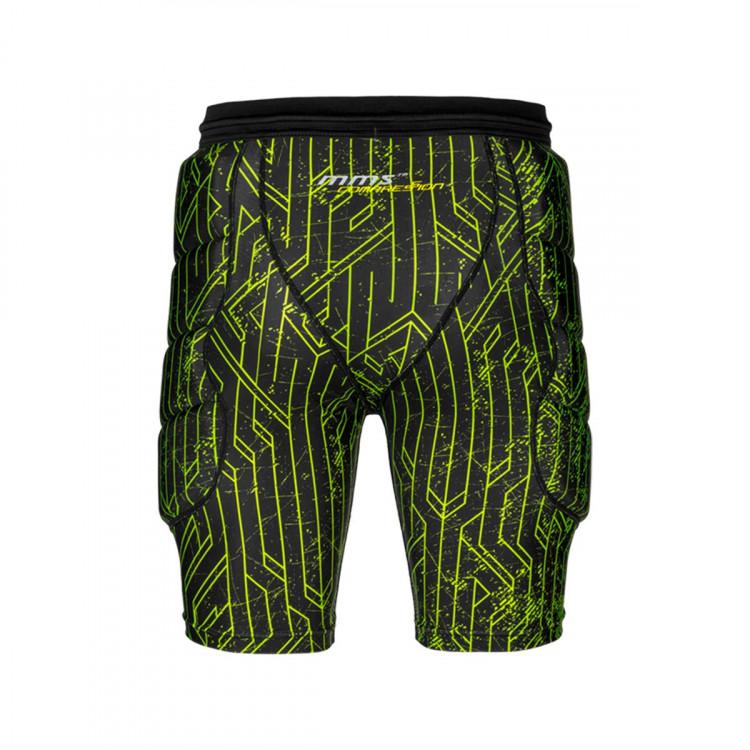 pantalon-corto-reusch-short-soft-padded-black-lime-green-1.jpg