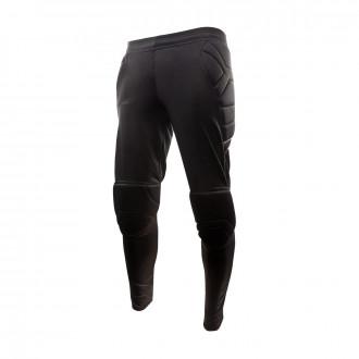 Pantaloni lunghi Reusch Contest Black