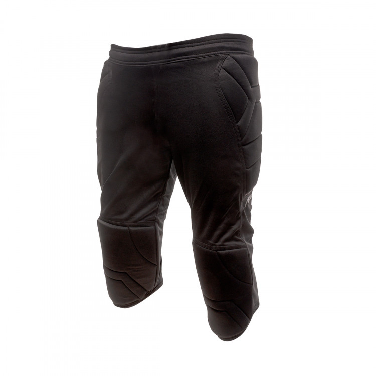 pantalon-pirata-reusch-contest-34-black-0.jpg