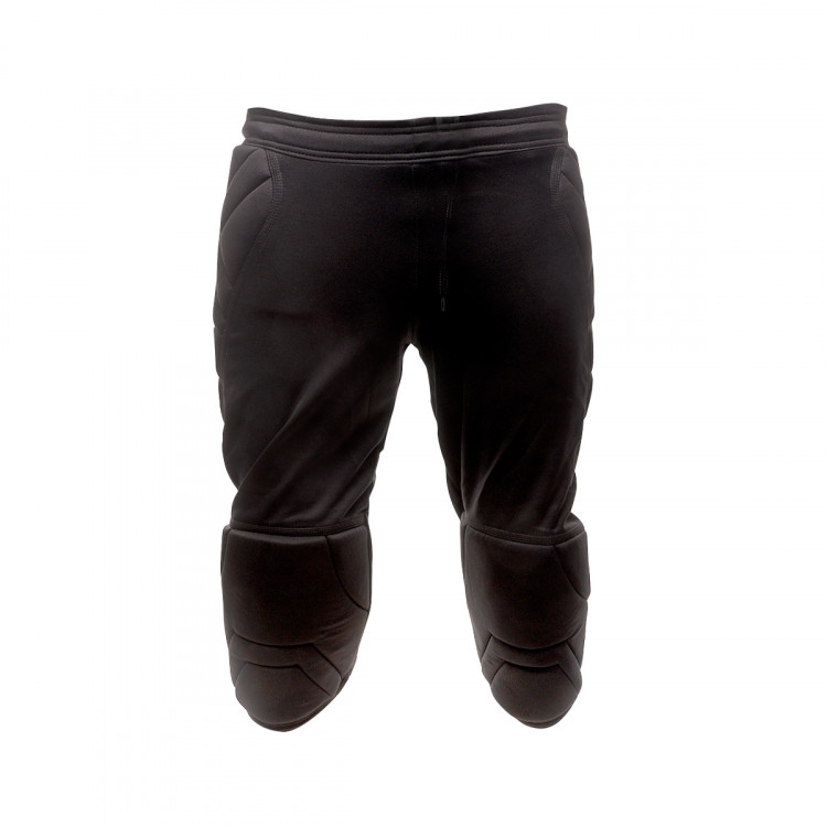 pantalon-pirata-reusch-contest-34-black-1.jpg
