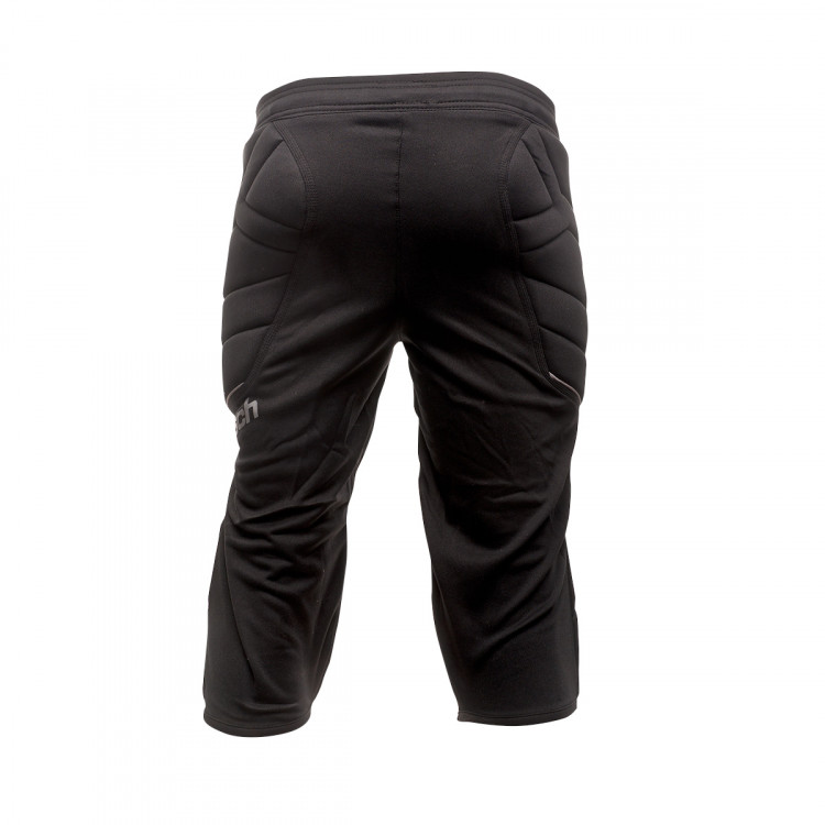pantalon-pirata-reusch-contest-34-black-2.jpg