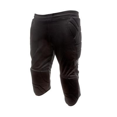 pantalon-pirata-reusch-contest-34-black-0.jpg