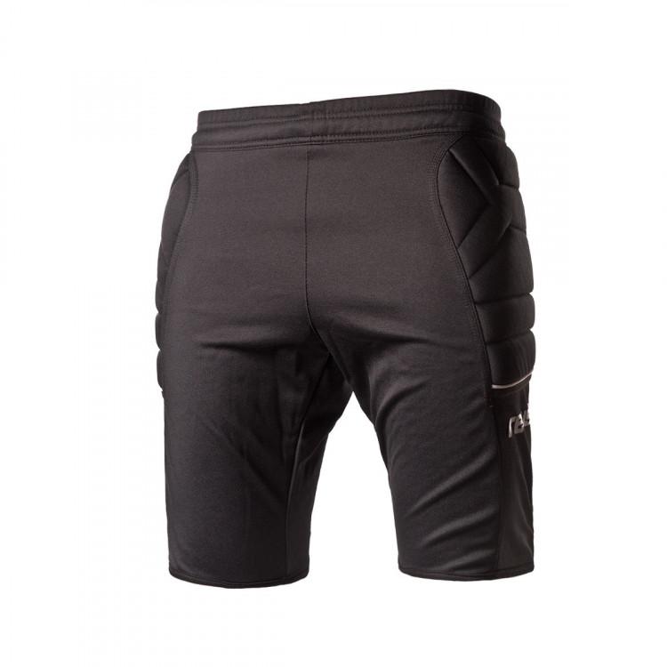 pantalon-corto-reusch-contest-short-black-0.jpg