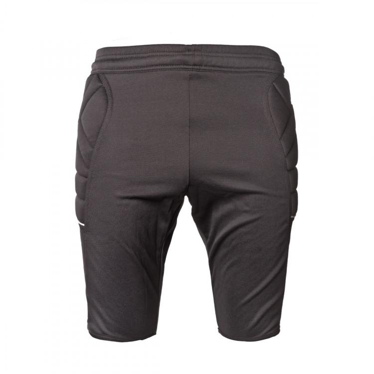 pantalon-corto-reusch-contest-short-black-1.jpg