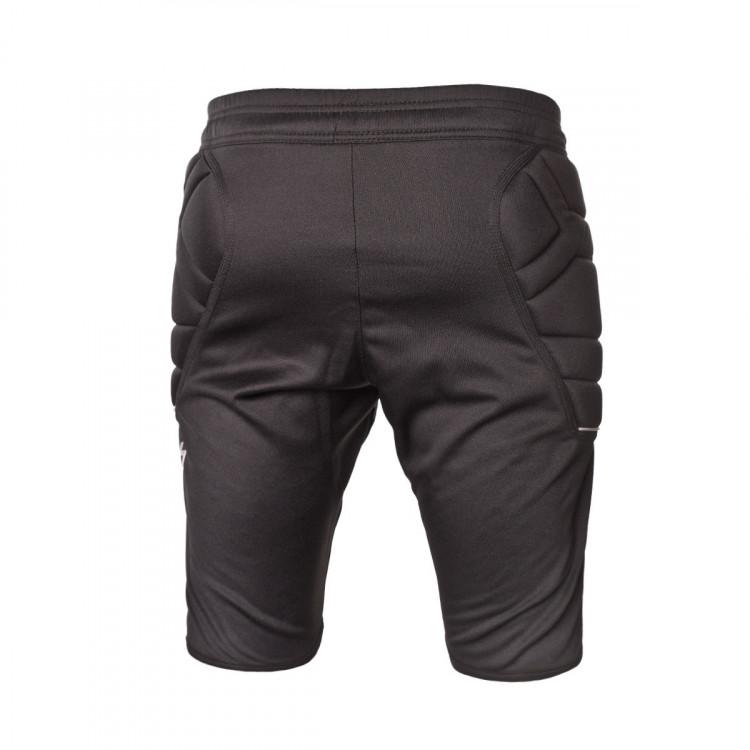 pantalon-corto-reusch-contest-short-black-2.jpg