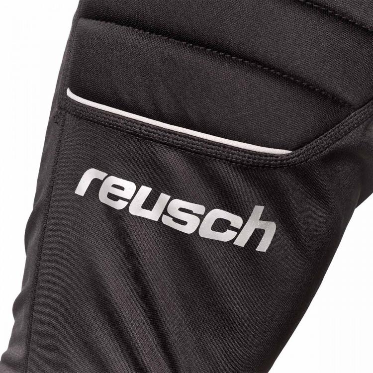 pantalon-corto-reusch-contest-short-black-3.jpg