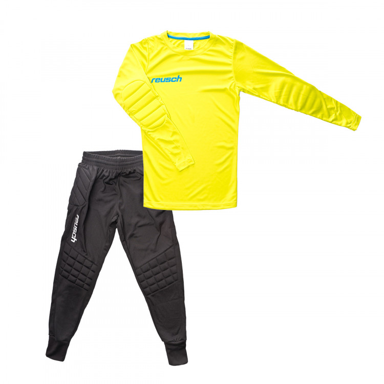 conjunto-reusch-match-set-nino-lime-green-0.jpg