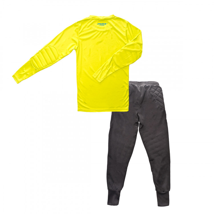 conjunto-reusch-match-set-nino-lime-green-1.jpg