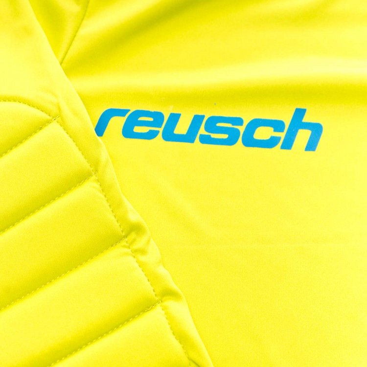 conjunto-reusch-match-set-nino-lime-green-2.jpg