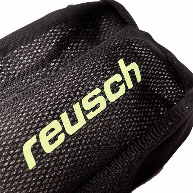 neceser-reusch-reusch-goalkeeping-bag-black-lime-green-2.jpg