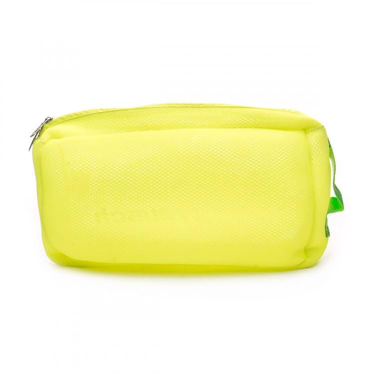 neceser-reusch-reusch-goalkeeping-bag-lime-green-1.jpg