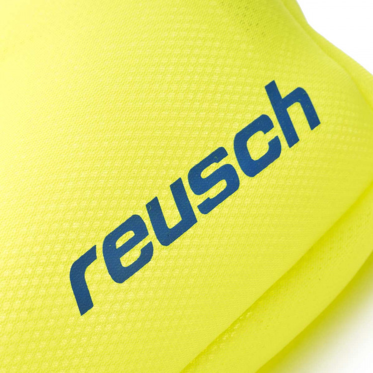 neceser-reusch-reusch-goalkeeping-bag-lime-green-2.jpg