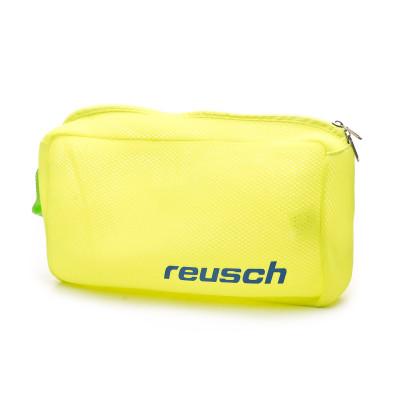 neceser-reusch-reusch-goalkeeping-bag-lime-green-0.jpg