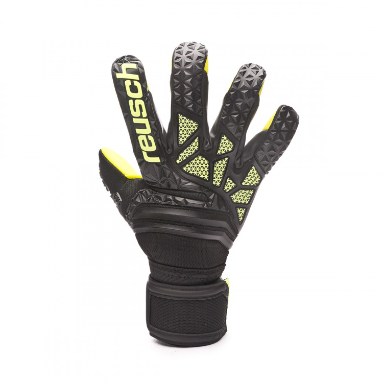 guante-reusch-fit-control-freegel-s1-hugo-lloris-black-lime-green-1.jpg