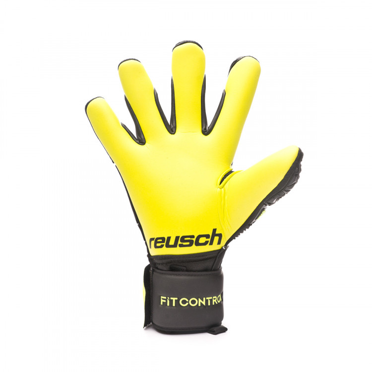 guante-reusch-fit-control-freegel-s1-hugo-lloris-black-lime-green-3.jpg