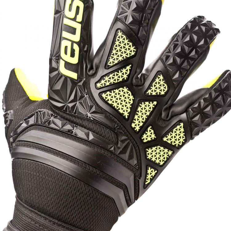 guante-reusch-fit-control-freegel-s1-hugo-lloris-black-lime-green-4.jpg