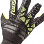 Guante Fit Control Freegel S1 Hugo Lloris Black-Lime green