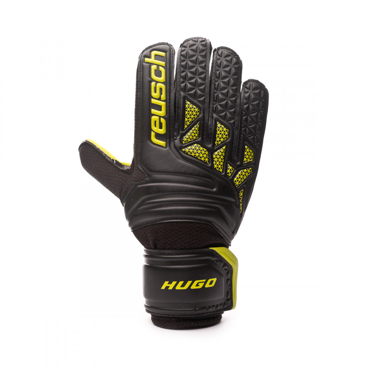 guante-reusch-fit-control-sd-open-cuff-hugo-lloris-nino-black-lime-green-1.jpg