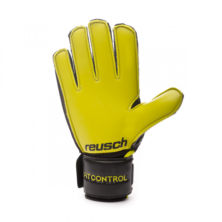 guante-reusch-fit-control-sd-open-cuff-hugo-lloris-nino-black-lime-green-3.jpg